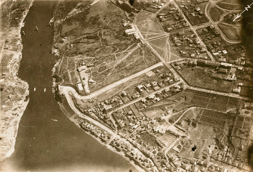 shevchenko-1918_sm.jpg