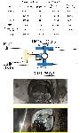 ff23   Shaft 15 bis 04 06 2021 tünel
