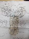 планировка башня созидателя