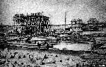 53cd17a3c98fa retroua com старые фото 1879 год