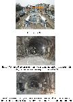bz Tünel foto