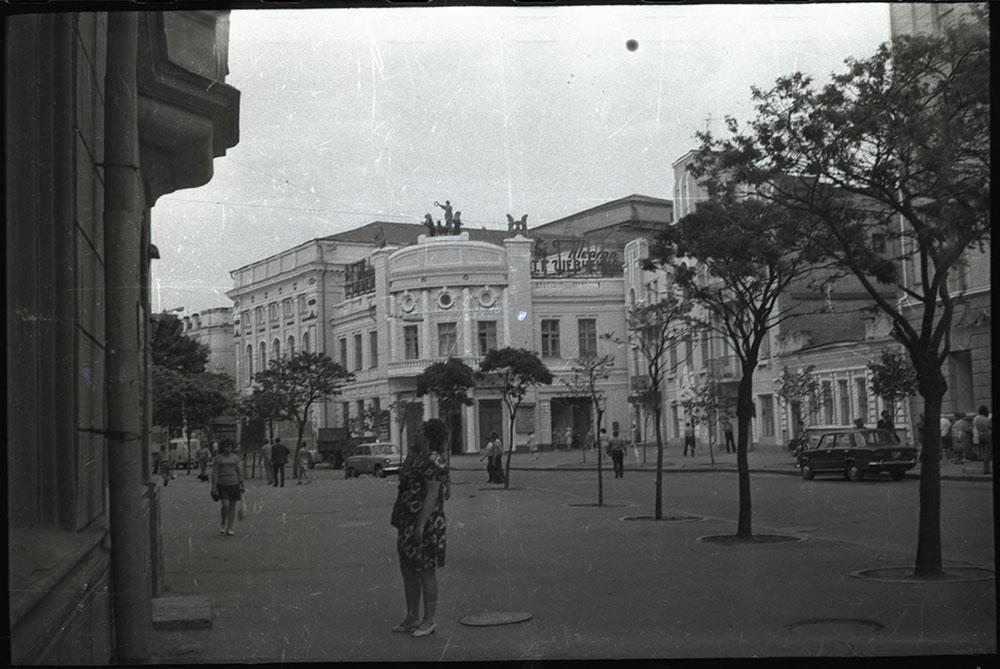 Панасюк В.И.