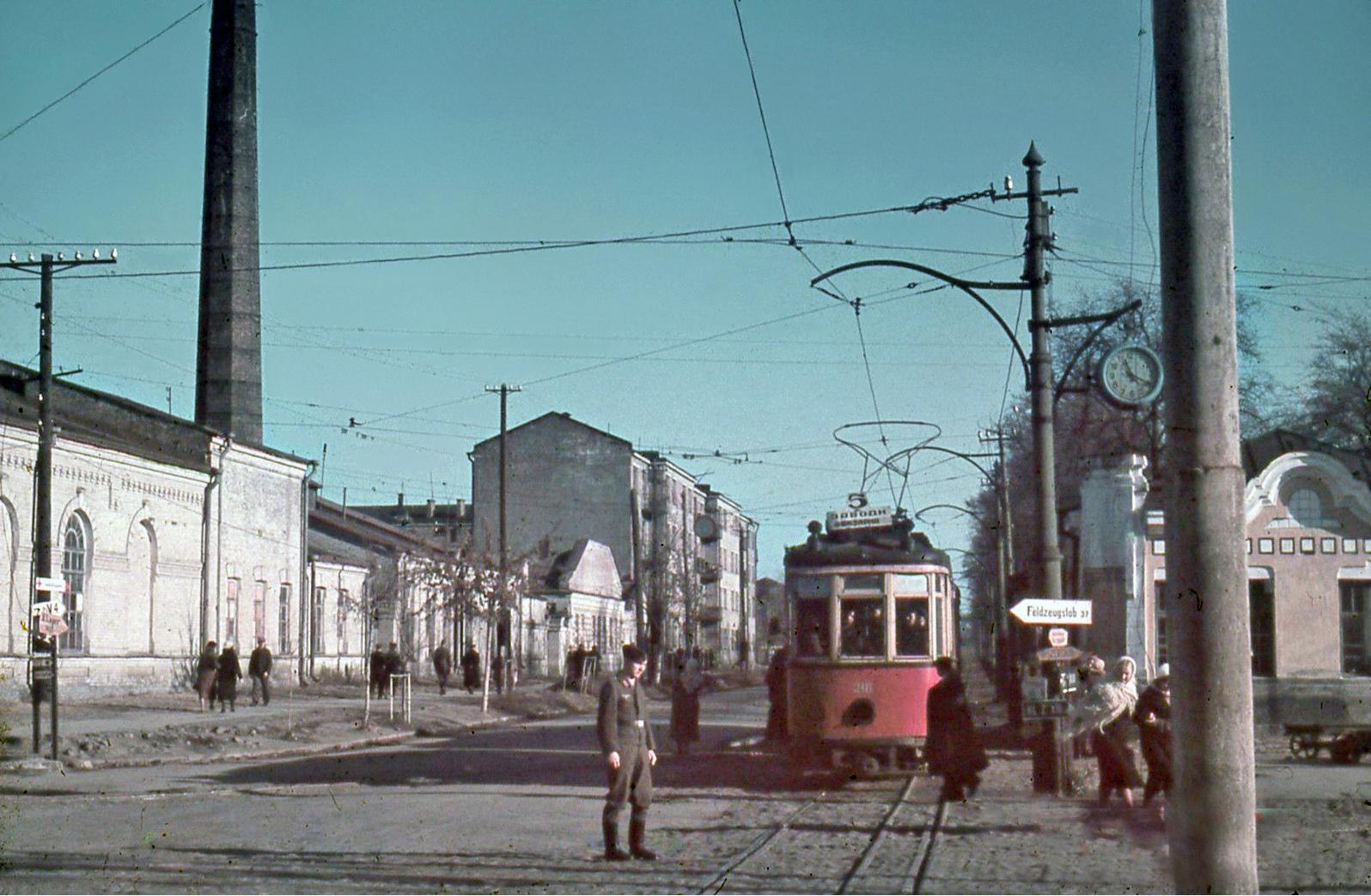 Шмидта-Пушкина-1942