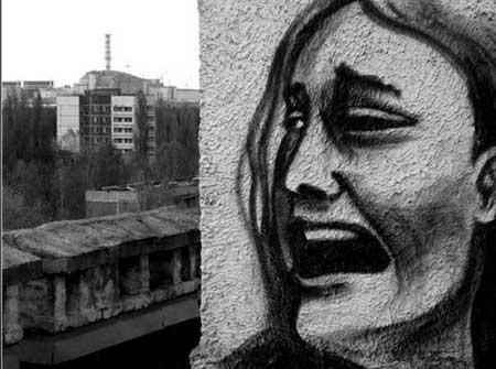 1199896108_9_02_chernobyl