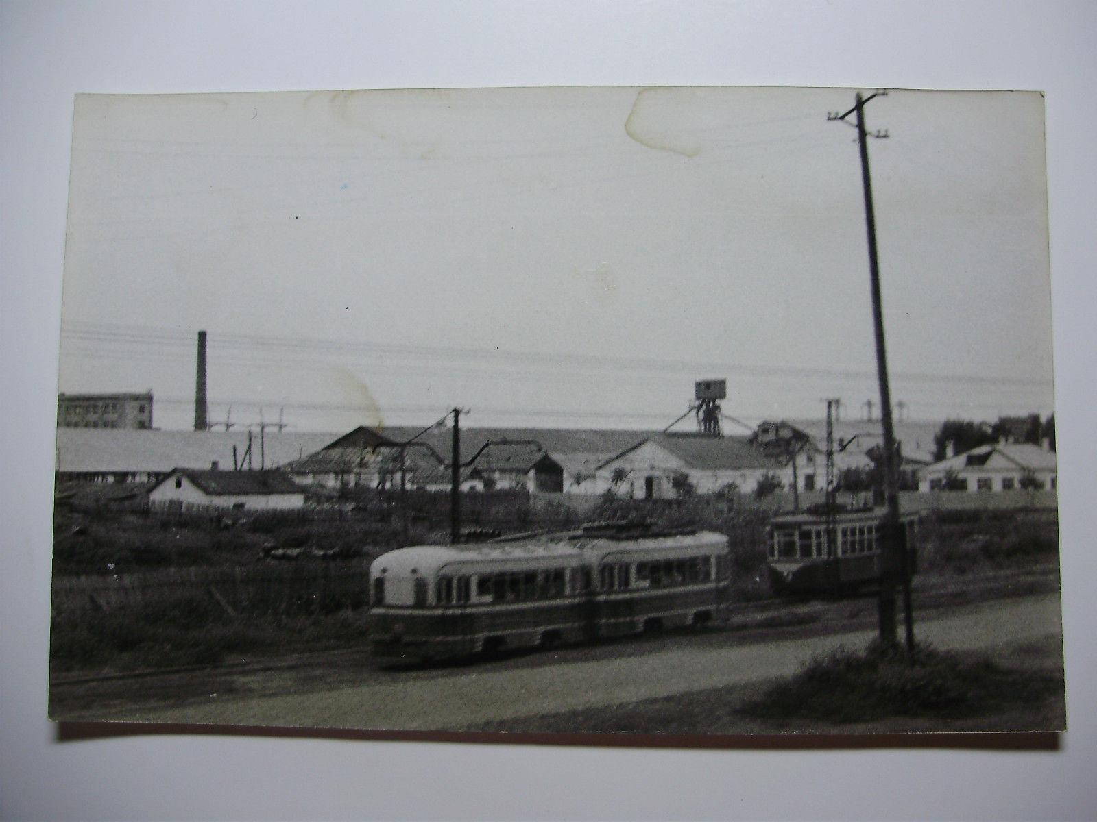 1958 днепр
