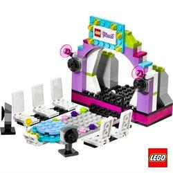 купить конструктор LEGO Friends 40112